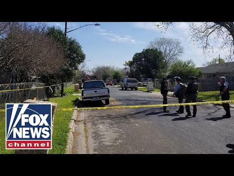 FBI to assist probe into deadly package bombs in Austin