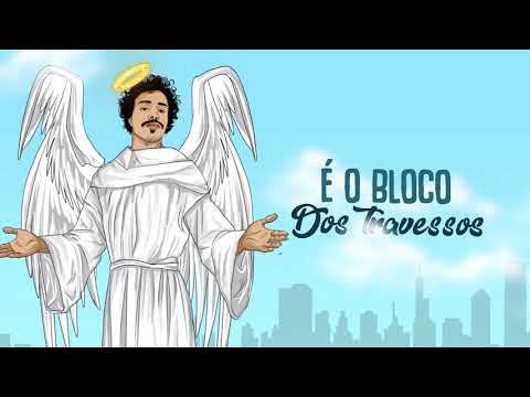 MC Livinho - Amizade Falsa (Lyric Video) PereraDJ