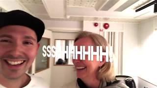 Fröken Ur: Johanna Hermann Lundberg - trailer