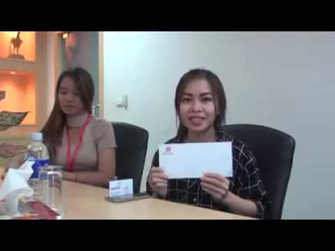 Cambodia Life Insurance Plc.