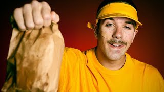 The Truth About How Much Money Fast Food Workers Really Make