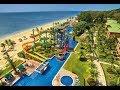 Royal Decameron Los Cabos - All Inclusive, Resort en San José del Cabo