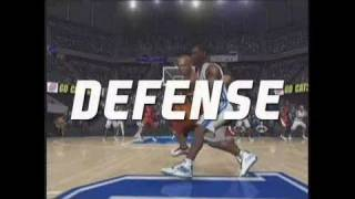 NCAA March Madness 06 Sports Video_2005_08_30