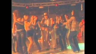 fiesta cumbiambera remix