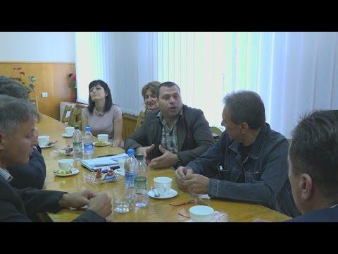Работа сиделки в Казани Найти без посредников вакансии от