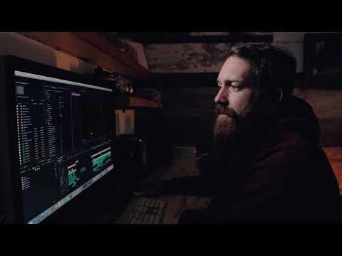 The Strangers: Cinematography Breakdown