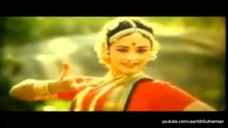 Oru Ponmaanai Naan Kaana   Maithili Ennai Kaadhali HD