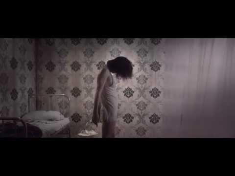 "KELLY KAPOWSKY ""Solos Tú y Yo"" (Videoclip)"