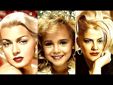 Download Youtube: 9 Celebrity Mysteries That Are Still Unsolved