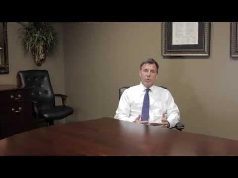 Meet Tampa Car Accident Attorney Michael Hancock