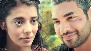Seyit & Zühre / Сеит и Зюхре  - Ты моя нежность
