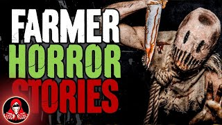 5 TRUE Creepy Farm Stories - Darkness Prevails