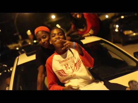 Montana of 300 13 (Go in Remix) - Shot By @ElectroFlying