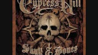Cypress Hill & Eminem - Rap Superstar