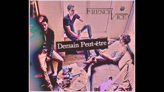 La Liberté ou la Mort - FrenchVice - EP