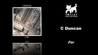 c-duncan---for-for