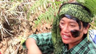 FILM GAYO COMEDY ACTION. SEN MERAH SEN SMS VOL 3. FULL HD VIDEO QUALITY