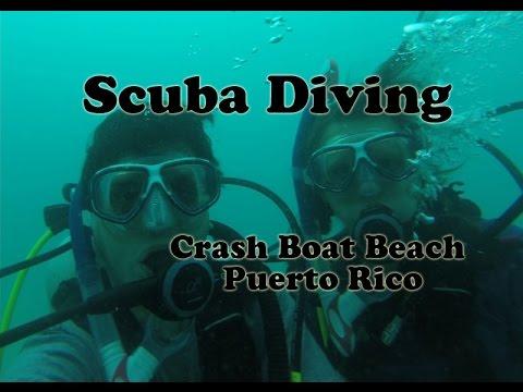 scuba-diving-in-puerto-rico-in-crash-boat-near-aguadilla