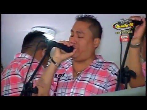 LOS ELEGANTES DE LA CUMBIA 2016 - VETE (PRIMICIA 2016) 'DOM 17/04/15 EL AGUSTINO' (D.R)