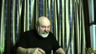Генерал Кононов И А и его предостережения казакам