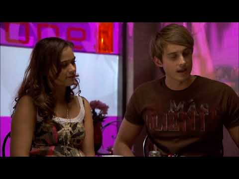 Download 2900 Happiness S01E13