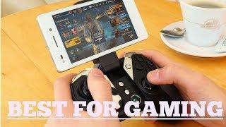 gadget gaming untuk smartphone