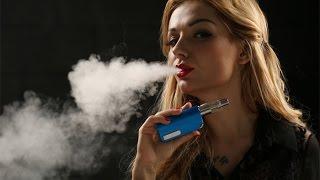 Cool Fire IV - маленький, но мощный! Стильный МОД электронной сигареты!(Мод электронной сигареты Innokin Cool Fire IV! БЕСТСЕЛЛЕР! http://magazin-sigaret.ru/mody-elektronnyh-sigaret/mod-innokin-cool-fire-iv-express-kit.html ..., 2015-06-26T19:07:04.000Z)