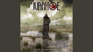 Walk in Mindfields