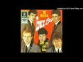 The Hollies Bus Stop 2017 Stereo Remaster mp3