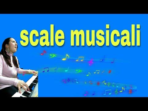 Note Musicali | Come si leggono e scrivono correttamente