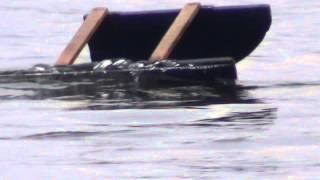 Рыбалка на кораблик саночки Рыбалка ловля хариуса