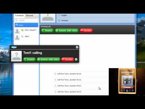 Cell Phone Spy Programs and Applications: How to Discreetly Monitor Cell Phone Activity from YouTube · Duration:  3 minutes 23 seconds