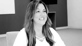 KW Stories : Sherry Dehner