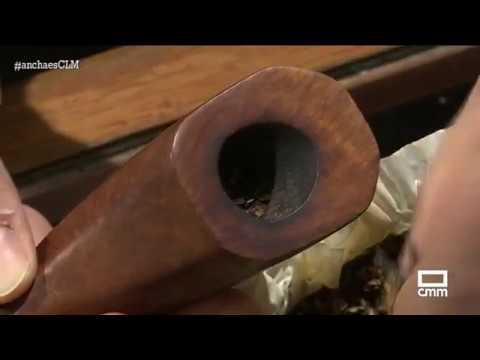 Cómo fumar concentrados en pipa bho barnaplant grow shop from YouTube · Duration:  1 minutes 33 seconds