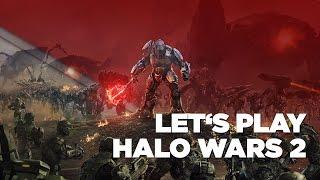 hrajte-s-nami-halo-wars-2