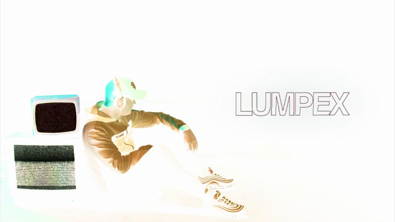 Jano Polska Wersja - Lumpex Prod. PSR Scratch. DJ LEM