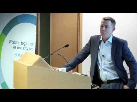 Leeds Academic Health Partnership 2016 05