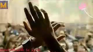 💕💕💞💞Mersal mass scene💪Bhom Buli 😎Bhom Buli 😋thala Vijay 💕💕💕💞💞