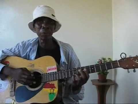 знакомства ботсвана