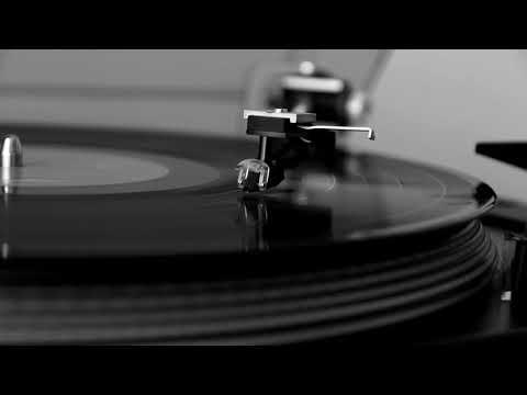 Ayla Dikmen - Sensiz Yaşayamam (Orjinal Plak Kayıt)