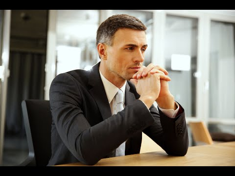 الجلوس الخاطئ وإدمان التكنولوجيا الحديثة مخاطر صحية تهدد صحة الشباب  - 15:55-2019 / 6 / 13