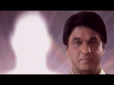 Shaktimaan Hindi – Best Kids Tv Series - Full Episode 195 - शक्तिमान - एपिसोड १९५