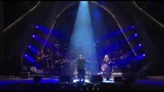 Repeat youtube video Heart - Stairway to Heaven (Live at Kennedy Center Honors) [FULL VERSION]