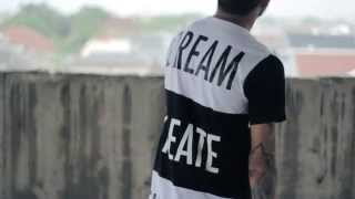 DREAMBIRDS ARTWEAR // JANUARY EDITION VOL.II