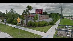 Robbery 11707 Williams Rd Thonotosassa FL 2017-06-03