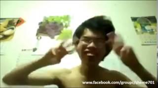 Funny gwiyomi.. peh gigi..huhuhuh
