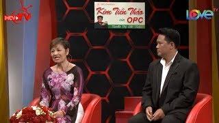 MC Quyền Linh sốc nặng với hành động của chàng rể bị mẹ vợ MẮNG XỐI XẢ trên truyền hình 🤧