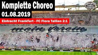 Fußball heute übertragung tv