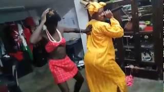 short n sweet sauti sol ft nyashinski funny clip