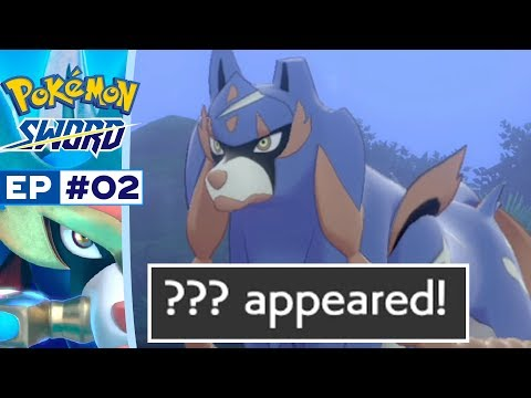 pokemon-sword-and-shield-part-2---???-legendary-encounter!
